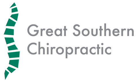 Great Southern Chiropractic online
